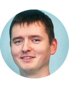 Пётр Канивец, 11 ноября...