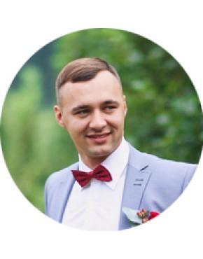 Александр Воржев,  5 ию...