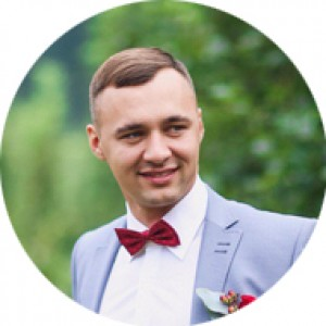 Александр Воржев,  5 июл 2016