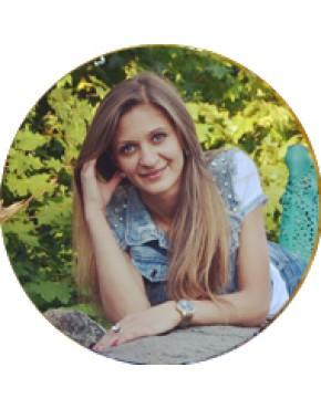 Александра,  16 сен 2016 в...