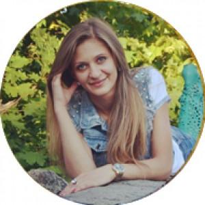 Александра,  16 сен 2016 в 16:23